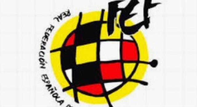COMUNICADO DE LA RFEF EN RELACIÓN CON LAS COMPETICIONES NO PROFESIONALES DEL FÚTBOL ESPAÑOL