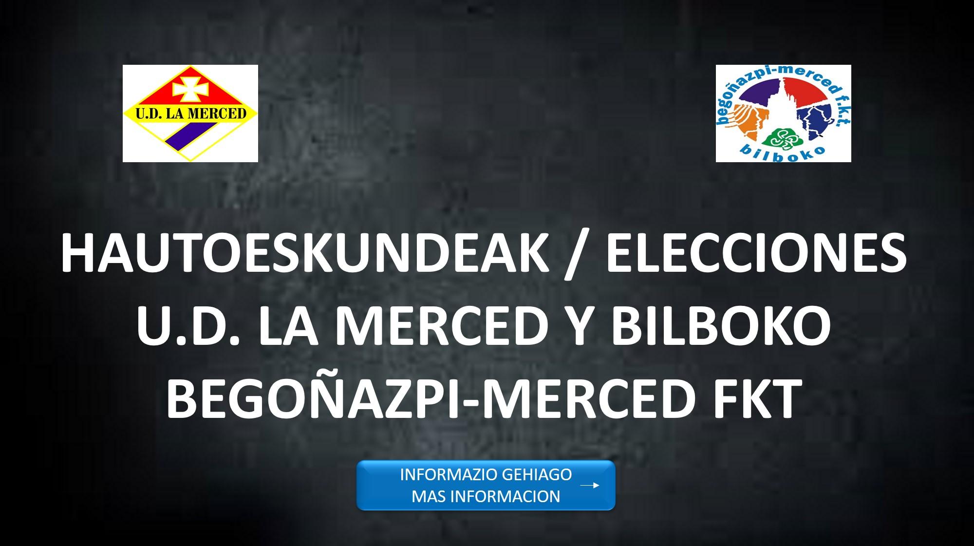 elecciones3